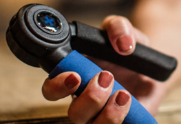 Grip Strength Trainers