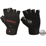 Men's PRO WristWrap Gloves | Harbinger®_