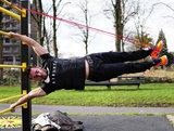 Complete Pack - Resistance Fitness Bands | StreetGains®_