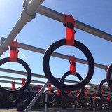 Gym Rings   PT4Pro®_