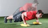 SpeedSac Sprint Trainer | SKLZ®_