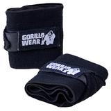 Wrist Wraps BASIC | Gorilla Wear®_