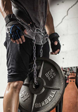 Leather Dip Belt | Harbinger®_