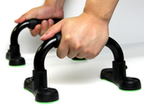 Push Up Bars | StreetGains®_