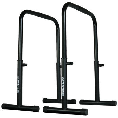 Adjustable Fitness Equalizer | StreetGains®