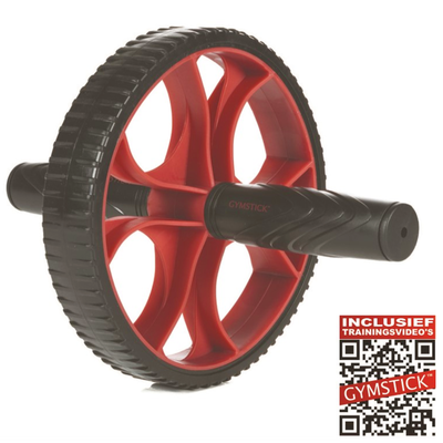 Ab Wheel | Gymstick®