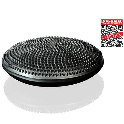 Active Balance Air Pad | Gymstick®