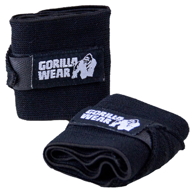 Wrist Wraps BASIC | Gorilla Wear®