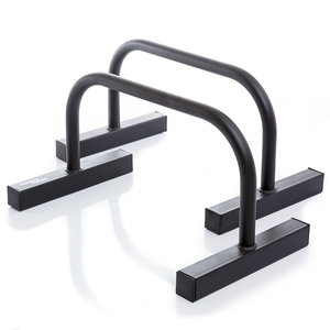 Parallettes | Muscle Power®