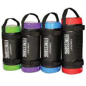 Fitness Sandbag | Gymstick®