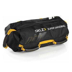 Super Sandbag 20KG   SKLZ®